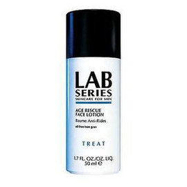LAB SERIES - AGE RESCUE FACE LOTION