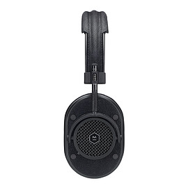 MASTER & DYNAMIC - OVER EAR HEADPHONE
