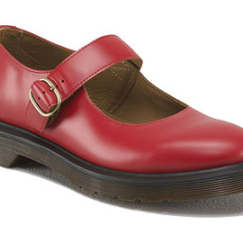Dr.Martens - INDICA MARY JANE
