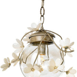 canopy designs - canopy designs - globe branches chandelier/pendant