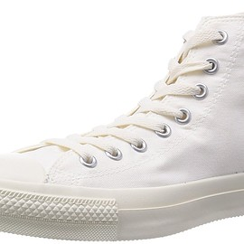 CONVERSE - ALL STAR MONOCOLORS ND HI