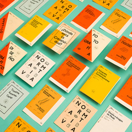 Idep Barcelona on Behance