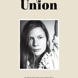 Union - Issue 7