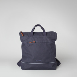 Ally Capellino - Victor rucksack - Bags for Bikes