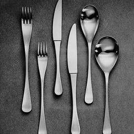 Robert Welch - Alveston cutlery set