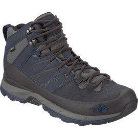 THE NORTH FACE - Wreck Mid GORE-TEX