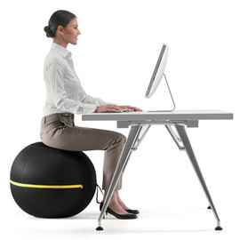 Technogym - Wellness Ball - Active Sitting