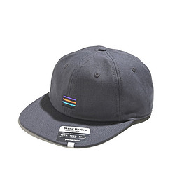 Patagonia - Stand Up Cap-STFG