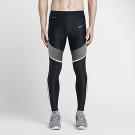NIKE - Power Speed Tights