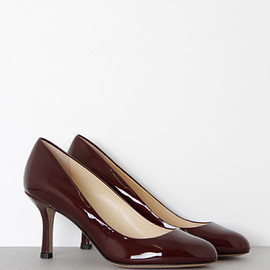 FABIO RUSCONI - sergio pumps