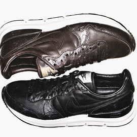 SOPHNET., NIKE - Lunar Internationalist