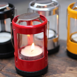 UCO - Mini Candle Lantern