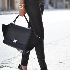 chic_cool/style