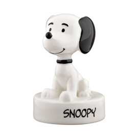 Department 56 - Peanuts Snoopy 65th Anniversary Figure