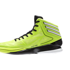 "Adidas - Crazy Light 2 ""Baylor"""