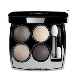 CHANEL - CHANEL Les 4 Ombres Eye