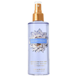 Refreshin Body Mist : Endless Love®