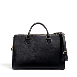 Zara - CITYBAG OFFICE
