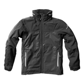 Westcomb - Chrome Jacket
