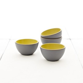 Heath Ceramics - Dessert Bowl Set