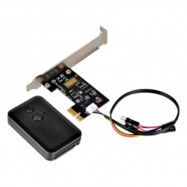 STRIDER PLUS SST-ST1000-P