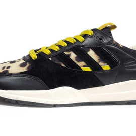 adidas - TECH SUPER WCAP 「WCAP PACK」 「LIMITED EDITION for CONSORTIUM」