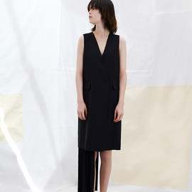 MM6 Maison Martin Margiela - RESORT 2015