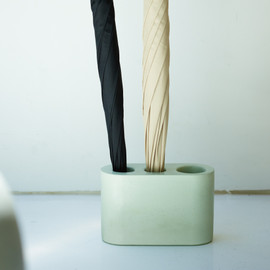 soil - UMBRELLA STAND