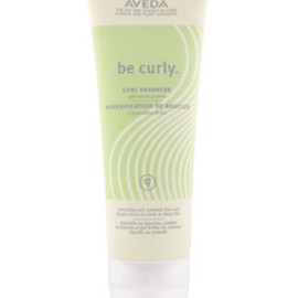 AVEDA - Be Curly™ Curl Enhancer