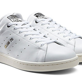 adidas originals - Club 75 x adidas Originals Stan Smith