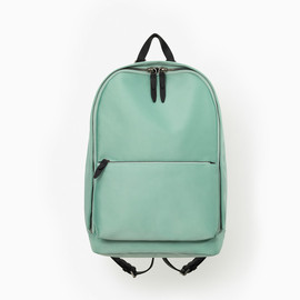 3.1 Phillip Lim - SATIN BACKPACK