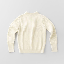 Andersen Andersen - Crew Neck Sweater