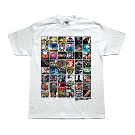 DGK - INSTAGRAM (White)