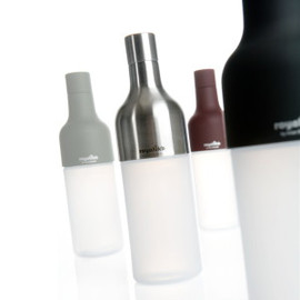 Royal VKB - Squeeze Bottle by Arian Brekveld
