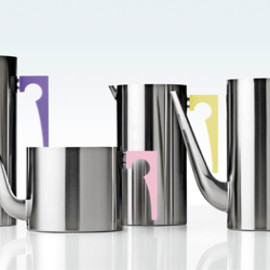 Stelton, Paul Smith for Stelton - AddColour - Pastel group