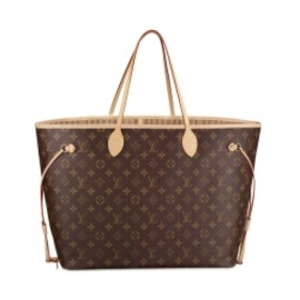 LOUIS VUITTON - Neverfull GM