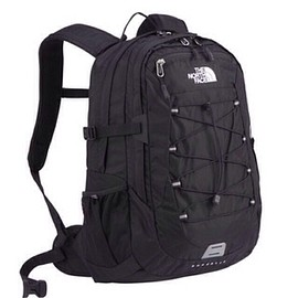 THE NORTH FACE - bag