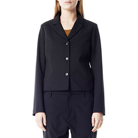 HOPE - WORK Blazer