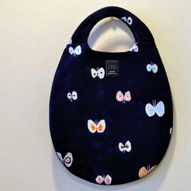 mina perhonen - hana hane egg bag