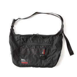 MHL., BRIEFING - BAG