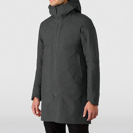 Arc'teryx Veilance - Patrol IS Coat