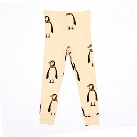 mini rodini - PENGUIN LEGGINGS