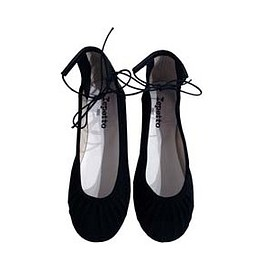 repetto - repetto ballerines 38