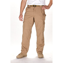 5.11 - Tactical Pro Pants
