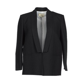 girl. by Band of Outsiders - Blazer