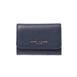 MARC JACOBS - Gotham Key Case / ゴッサム キーケース