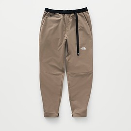 THE NORTH FACE, HYKE - TEC LIGHT PANTS
