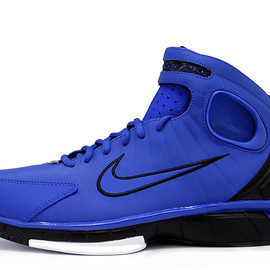 Nike - Air Zoom Huarache 2K4