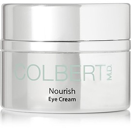 Colbert MD - Nourish Eye Cream, 15ml