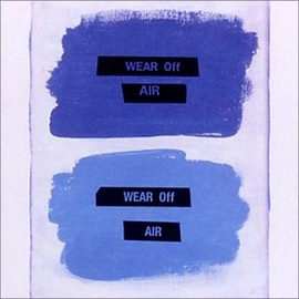 AIR - WEAR OFF